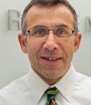 Dr. David Muller, MD